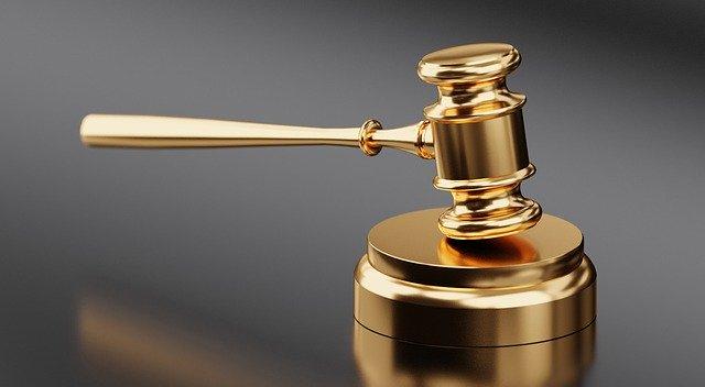 Personal Injury Reimbursement without a lawyer