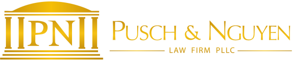 Houston Personal Injury Lawyers Logo