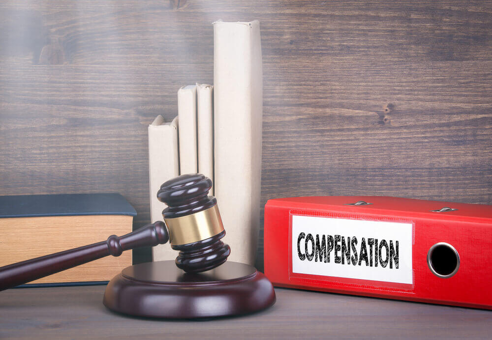 Wrongful Death Statute Of Limitations in Houston Texas