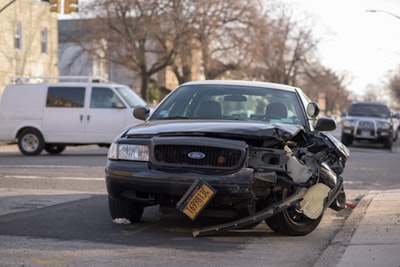 Causes of Wrongful Death In Car Accident and Settlement In Houston TX