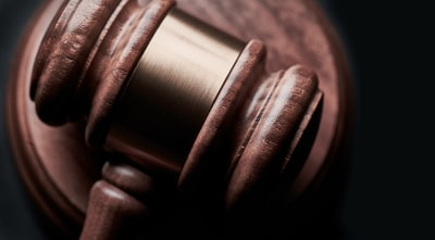 Wrongful Death Cases and Settlement of the Claim