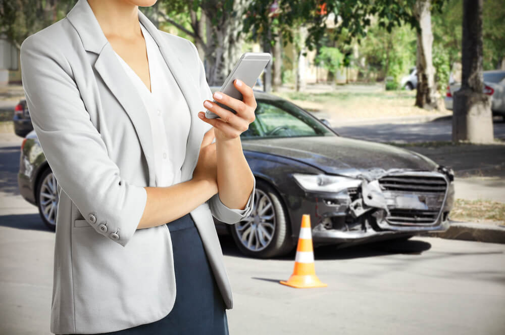Common Mistakes You Should Avoid Making on Car Accident Claims