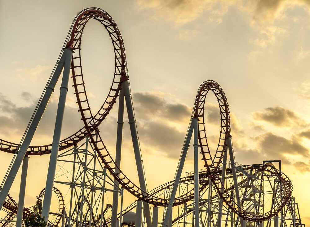Know Your Rights Regarding Amusement Park Accidents and Injuries