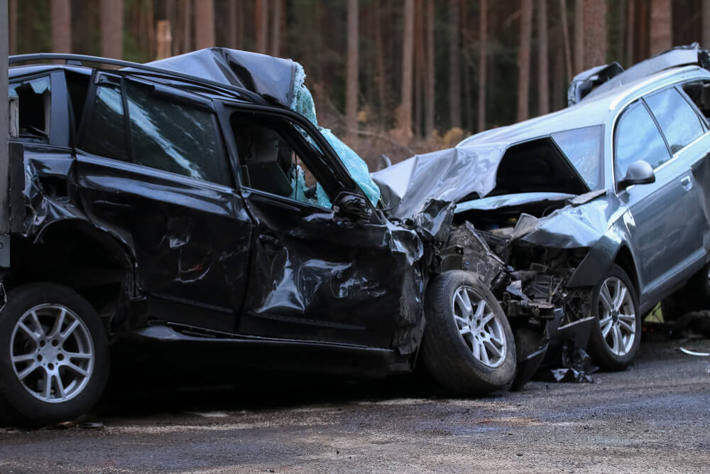 What Are Catastrophic Personal Injuries And What Can You Do About Them?