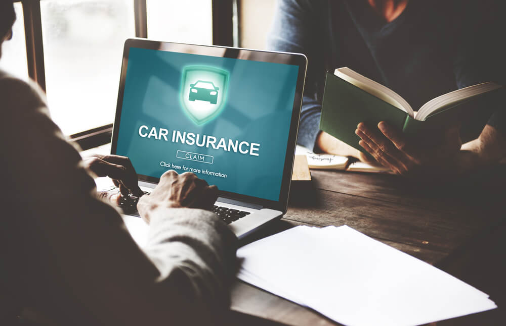 Secrets That Car Insurance Companies Don't Want You to Know
