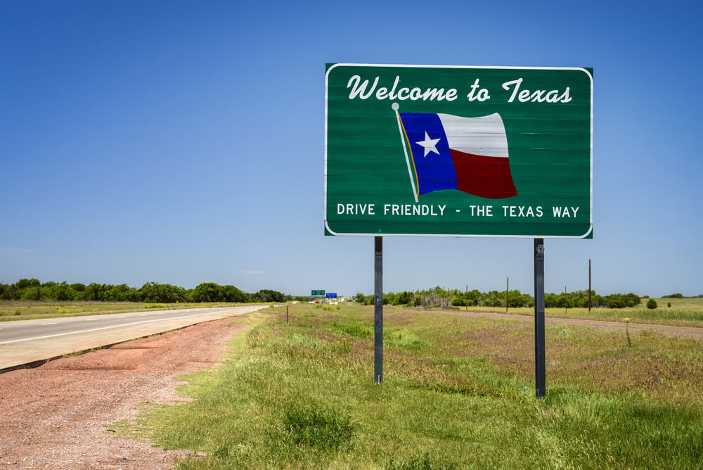5 Most Common Types of Car Accidents in Texas