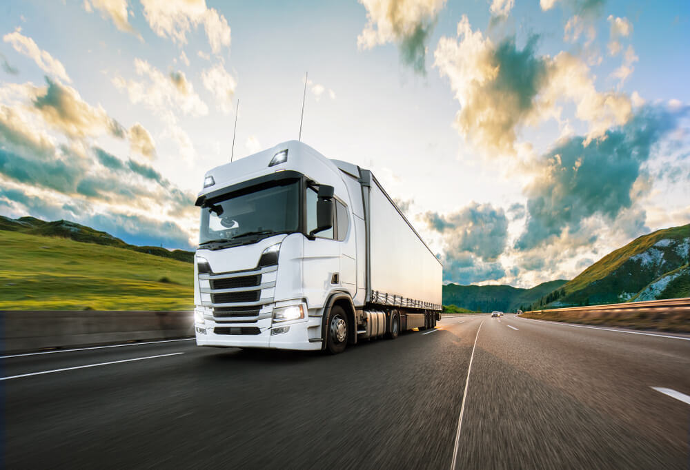 Different Types of Trucks You Will Find on the Road