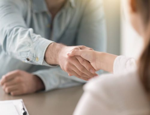 The Trick to Negotiation: 14 Techniques that Really Work
