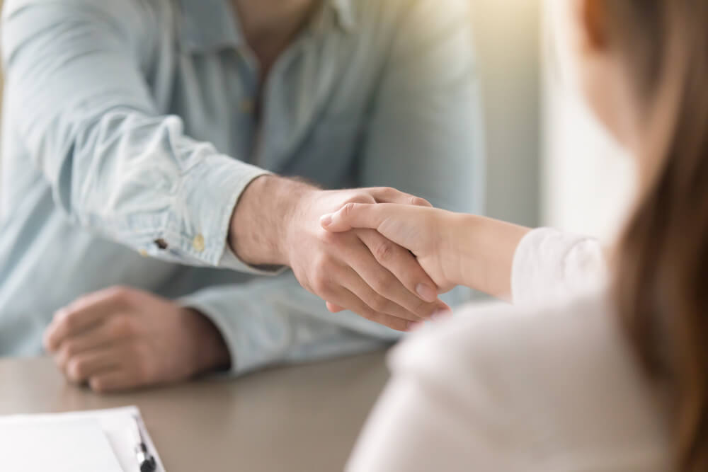 Tips and Tricks to Negotiation