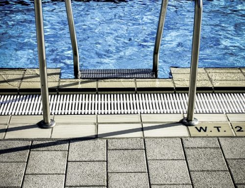 What to do After a Swimming Pool Drowning or Near Drowning